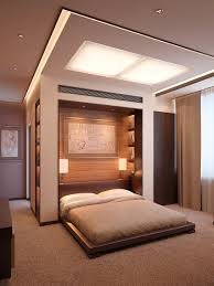 gallery of how to choose bedroom overhead lighting bedroom bedroom ceiling lighting ideas choosing