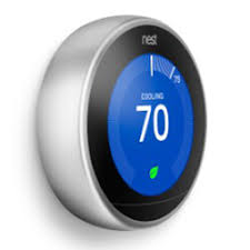 Troubleshoot issues with the Nest Temperature Sensor - Android ...
