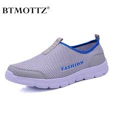 Best Offers for brand fashion <b>men women casual</b> slip on brands and ...