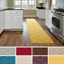 small rugs for kitchen
