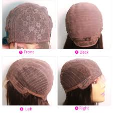 Brazilian 4x4 <b>Lace</b> Closure <b>Wig</b> Body Wave <b>Wig Human</b> Hair <b>Wigs</b> ...