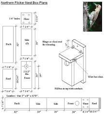 images about bird House plans on Pinterest   Tree Swallow       images about bird House plans on Pinterest   Tree Swallow  Bluebird House and Birdhouses