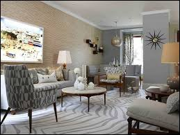 Small Picture Decorating theme bedrooms Maries Manor Retro mod style