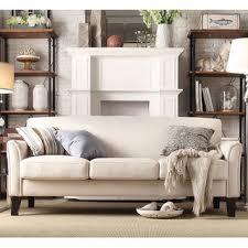 living room furniture shop the best deals for jan 2017 best furniture images