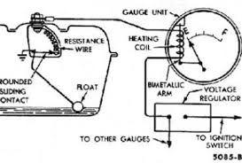 oil pressure meter wiring diagram wiring diagram oil pressure sender wiring solidfonts
