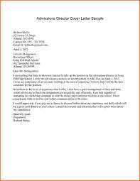 7 dental assistant cover letter sample event planning template dental assistant cover letter no experience sample