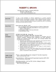 level analyst resume template entry level analyst  seangarrette colevel