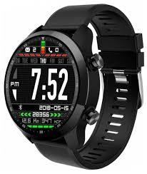 <b>Часы KingWear KC06</b> — купить по выгодной цене на Яндекс ...