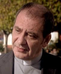 """Leí indignada el escrito de Pisum Sativum Maritimum en la sección """"De omnibus rebus"""" del 30/05/2010 en que se informaba que el párroco Mn. Joan Barat ... - la%2520riera"""