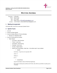 project management professional resumereference list template for board meeting agenda template for word open sample resume 12 microsoft to