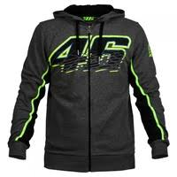 CLYA <b>motorcycle</b> Store - Small Orders Online Store, <b>Hot Selling</b> and ...