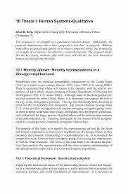 resume examples conceptual framework conceptual framework thesis resume examples example thesis paper chapter 2 conceptual framework