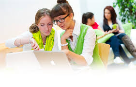 this online blog for getting help on your assignments the cost of getting the assistance from a professional writer or editor can be a bit high but in the long run it pays off by getting a help of a well