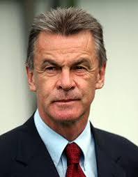 Ottmar Hitzfeld (GER). From: gabsgabs. posted 4 years. (Votes: 0) - 22828_med_ottmar_hitzfeld