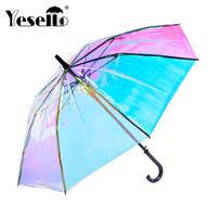 Yesello <b>Umbrella</b> - Shop Cheap Yesello <b>Umbrella</b> from China ...