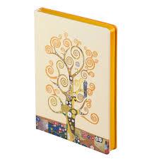<b>Ежедневник Butterfly Tree</b>, недатированный (артикул 2054.02 ...