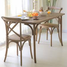delivery dorset natural real oak dining set: discount verona cm dark solid oak dining table with dakota chairs