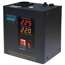 ᐅ <b>Энергия Voltron</b> PCH-<b>500</b> отзывы — 5 честных отзыва ...