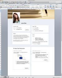 best resume samples resume format resume formt cv curriculum vitae format professional curriculum