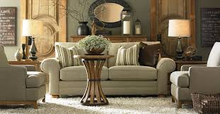 living room furniture houston design: living room furniture houston texas furniture stores living room and living selfieword decoration