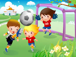 Картинки по запросу картинки про спорт для детей