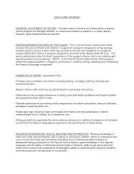 create a resume completely professional resume cover letter create a resume completely resume builder review the best completely example child care