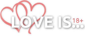 <b>Ошейник</b>-<b>сбруя Sitabella</b> красный - купить | Love is... Секс шоп в ...