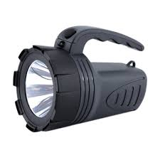 <b>Outdoor</b> Wide Range <b>LED Torch</b> 90 Lumens Rechargeable ...