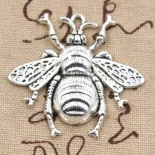 Лучшая цена на очарование <b>пчелы</b> на сайте и в приложении Joom