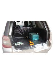 "<b>Защитная накидка</b> в <b>багажник</b> ""Свежесть в <b>багажнике</b>"" большая ..."