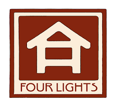 Jay Shafer    s New Venture   Four Lights Tiny House Company   The    Jay Shafer    s New Venture   Four Lights Tiny House Company
