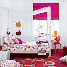 bedroom for girls:  bedroom for girls  designs inspiration in bedroom for girls