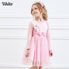 VIKITA Official Store - Amazing prodcuts with exclusive discounts on ...