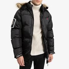 Купить <b>Куртка La Redoute</b>