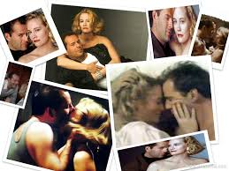 moonlighting movie topic if you were to be terrible can film cops and novelists elmore leonard donald westlake and other moonlighting screenwriters cachedsep