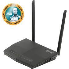 Роутер WiFi <b>UPVEL UR</b>-<b>515D4G</b> — купить в городе РЯЗАНЬ