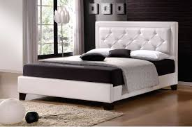 latest furniture designs bedroom king size bed frame designs amisco newton kid bed 12169 39 furniture
