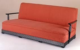 sofa barker furniture