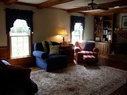 Living Room Paint Samples Living Room Paint Samples Inspire Home Design
