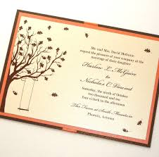 Wedding Invitation Quotes. QuotesGram