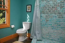 sagging tin ceiling tiles bathroom: reface sagging tin ceiling tiles bathroom e   modern design