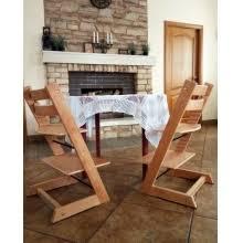 <b>Растущий стул</b>. Купить детский ростовой <b>стульчик</b> для ...