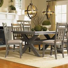 Grey Dining Room Table Sets Grey Dining Table Post Grey Dining Room Deluxe Black Silver