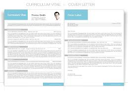 cv word templates on pinterest cv template graphic design cv ymqrtkq how do i get a resume template on word