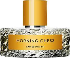 <b>Vilhelm Parfumerie Morning Chess</b> Eau De Parfum 100ml ...