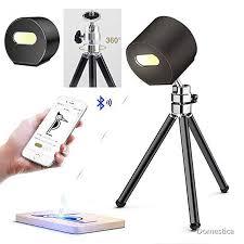 <b>Laserpecker</b> 3D Printer Laser Engraver Portable Mini Laser ...
