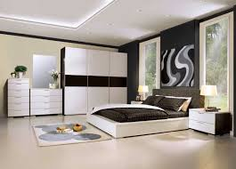 fabulous bedroom with bedroom furniture ideas for your bedroom design ideas bedroom furniture ideas decorating