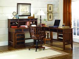 home office office tables interior office design ideas office desks and furniture best small office best office tables