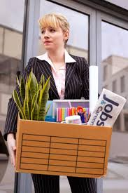 what to do when you re fired from your job the difference between getting fired and getting laid off