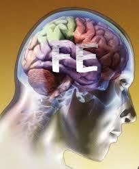 Resultado de imagem para fé e o cérebro